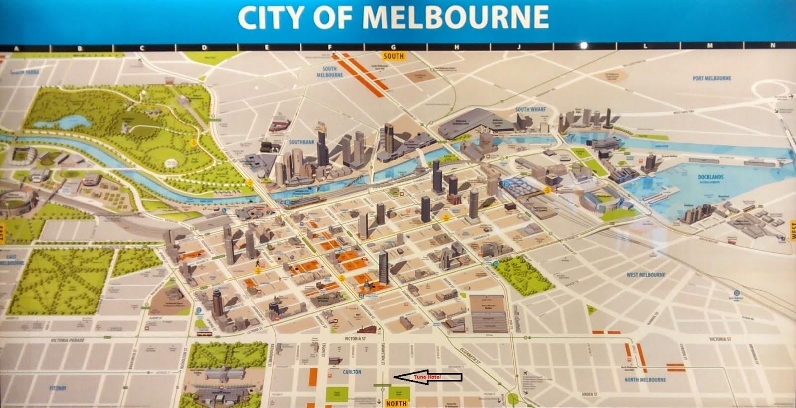 kart butikk Kart butikk Melbourne   Melbourne kart butikk (Australia)